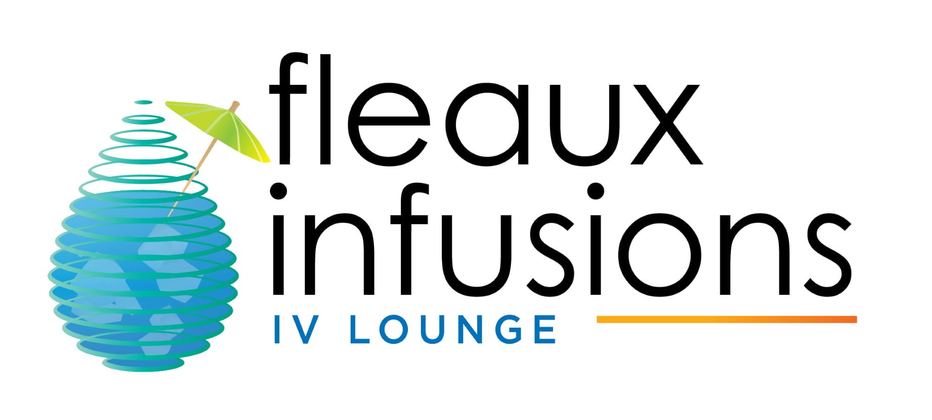 Fleaux Infusions IV Lounge